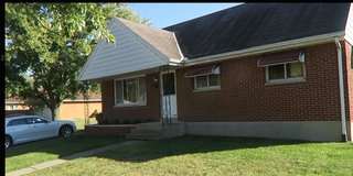 Great Rental Deal! in Wright-Patterson AFB, Ohio