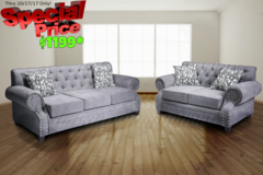 WEEKLY SPECIAL! Dream Rooms Furniture! in Bellaire, Texas