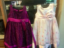 Toddler Party Dresses in Nellis AFB, Nevada
