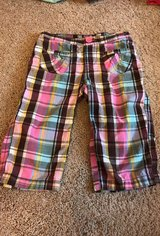 Jumping Bean capris, size 4 in Oswego, Illinois