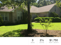 Beautiful Home in Belvedere Plantation!! in Wilmington, North Carolina