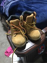 Toddler Boots in Alamogordo, New Mexico