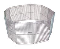 11 Panel Animal / Pet Playpen in Tacoma, Washington