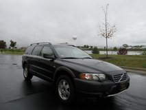 2004 Volvo XC70 AWD in Naperville, Illinois