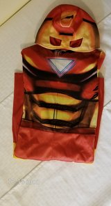 12-18 months iron man costume in West Orange, New Jersey