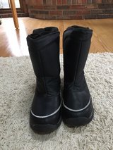 boys winter boots in Chicago, Illinois