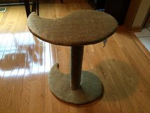 Cat Tree - Stand in Glendale Heights, Illinois