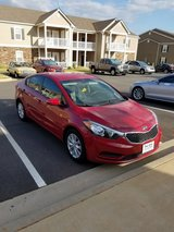 2014 Kia Forte in Warner Robins, Georgia