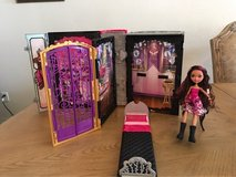 Briar Beauty Doll bundle in Fort Bliss, Texas