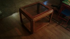 end table in Indianapolis, Indiana