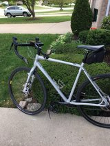 Specialized Cyclocross Bike in Orland Park, Illinois