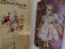 Storybook collection 1987 in Moody AFB, Georgia