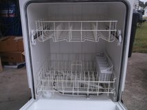 dishwasher in Fort Campbell, Kentucky