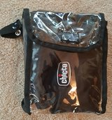 Stroller Carrying Case/Bag in Joliet, Illinois