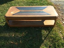 Coffee Table in Joliet, Illinois