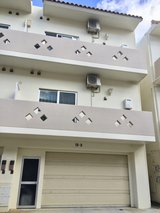 Duplex with garage at Sunabe Seawall for Rent! in Okinawa, Japan