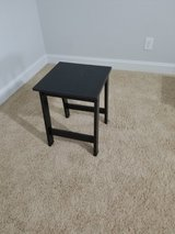 End Table in Fort Bragg, North Carolina