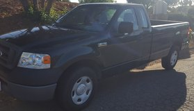 2006 Ford F-150 XL 2door in Oceanside, California