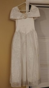 Formal gown in Fort Bragg, North Carolina