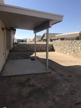 new homes for sale in Fort Bliss, Texas