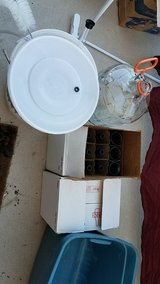 wine making kit in Lawton, Oklahoma