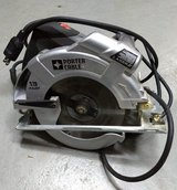 Porter-Cable 7-1/4 inch Circular Saw with Laser guide in Stuttgart, GE