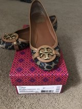 Tory Burch Flats in Peoria, Illinois