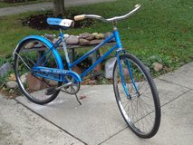 Ladies' Vintage Columbia Bicycle in Naperville, Illinois