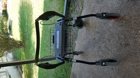 Brand new  hándicap  walker in Fort Polk, Louisiana