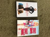 sweet home Alabama &legally blonde 1&2 in Chicago, Illinois