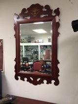 Lovely Large Mirror in Camp Lejeune, North Carolina