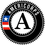 AmeriCorps United Way in Fort Lewis, Washington