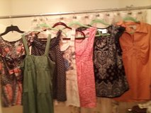 **SALE** 7 MULTI TOPS in Hinesville, Georgia