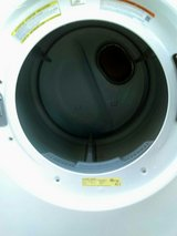 LG washer and Samsung Electric dryer set in bookoo, US