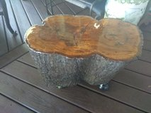 Accent Table in Tomball, Texas