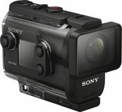 SONY HDR-AS50 ACTION CAM in Camp Pendleton, California