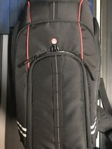 MANFROTTO DRONE BACKPACK in Camp Pendleton, California
