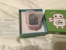 Kids GPS watch NEW in Fort Campbell, Kentucky