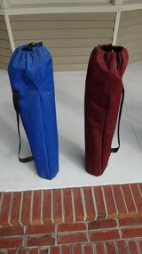 Event Bag Chairs in Camp Lejeune, North Carolina