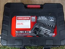 craftsman tools in Fort Knox, Kentucky