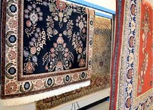 Oriental Rugs for Sale, The Rug Shopping Store NJ in Toms River, New Jersey
