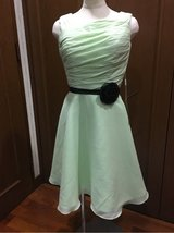 formal/ball gown sz 0/2 in Okinawa, Japan