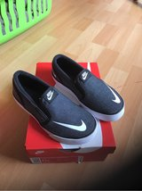 Nike Toki Slip On in Ramstein, Germany