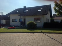 Apartment in Mackenbach for rent in Baumholder, GE
