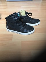 penguin kids sneakers sz 13c in Ramstein, Germany