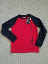 Under Armour L/S Shirt in Lockport, Illinois