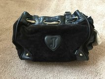 Juicy Couture Purse in bookoo, US