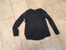 s-Oliver Sweater with V-neck in Ramstein, Germany