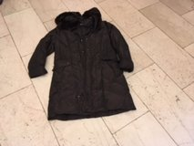 Winter Coat Fur Coat (Removable) by GerryWeber in Ramstein, Germany