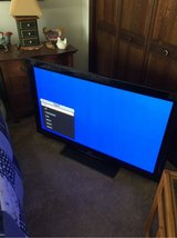 TV HD Vizio in Naperville, Illinois